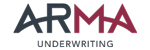 Arma Underwriting Logo